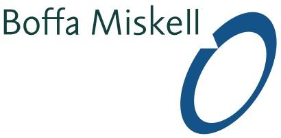 Boffa Miskell