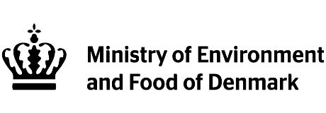 Ministry of Environment and Food of Denmark