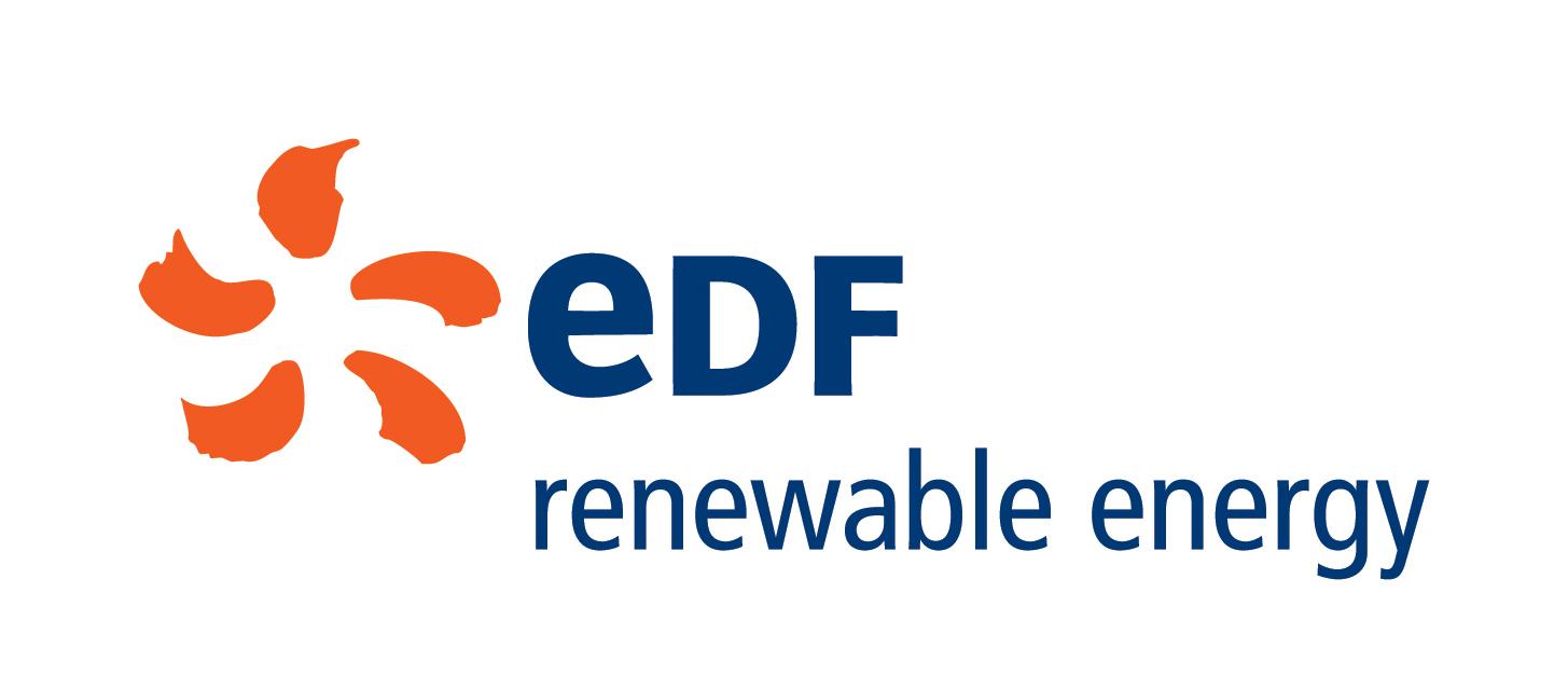 EDF Renewable Energy