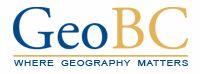 GeoBC