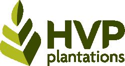 HVP Plantations