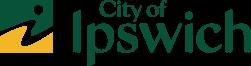City of Ipswich