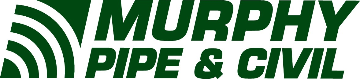 Murphy Pipe and Civil