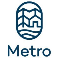 Oregon Metro