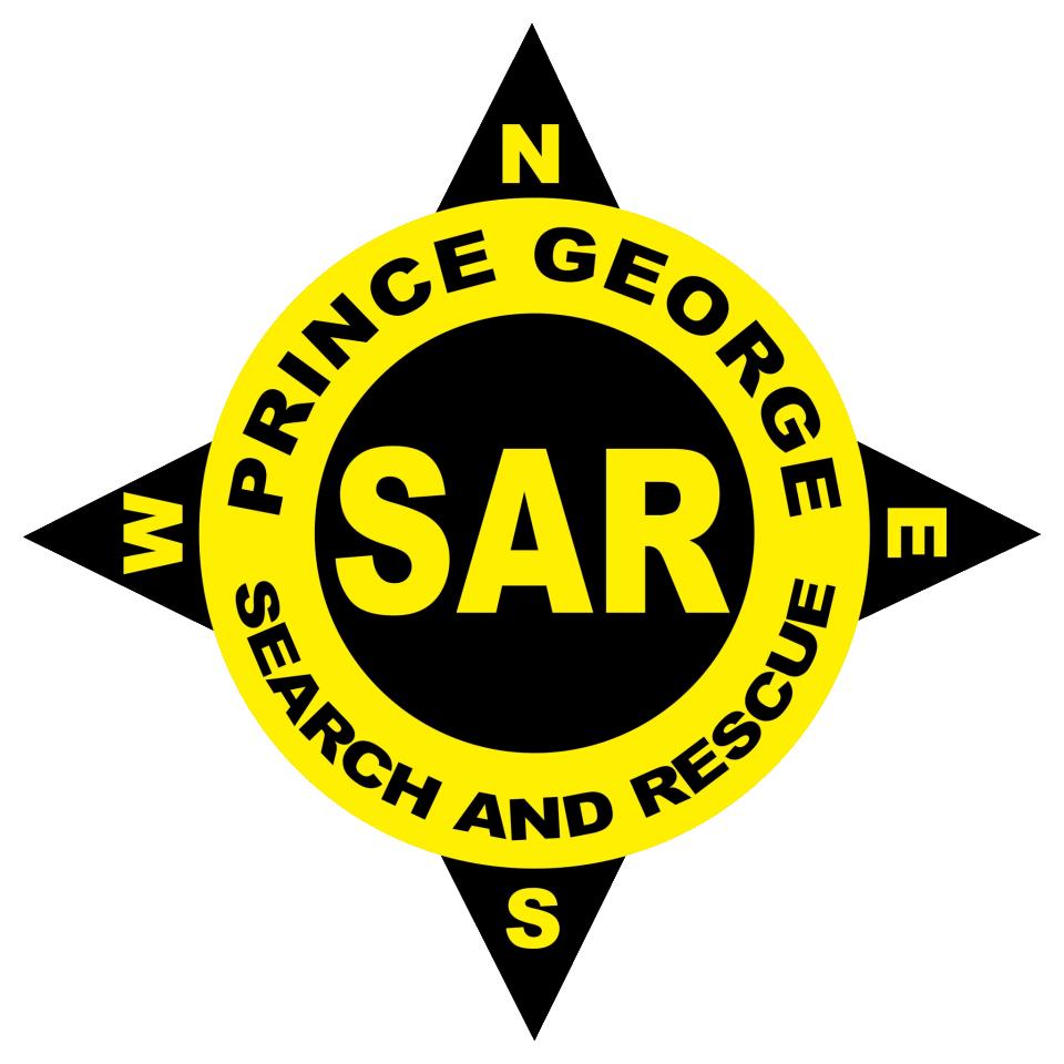 Prince George SAR