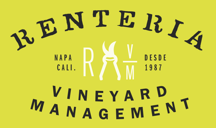 Renteria Vineyard Management
