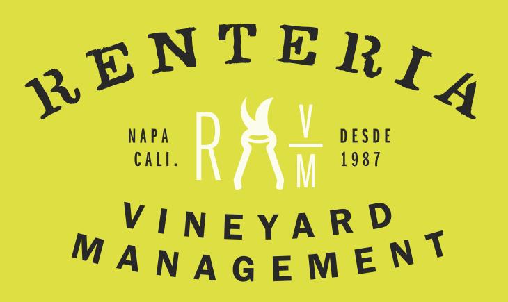 Renteria Vineyard Management