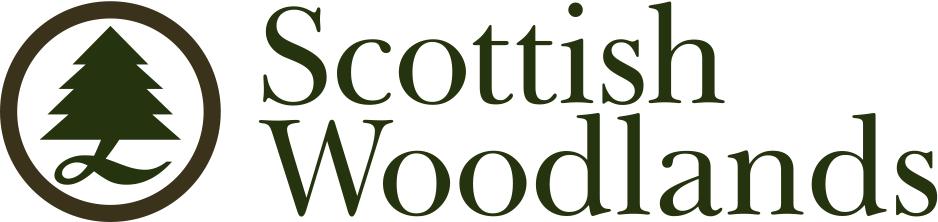 Scottish Woodlands