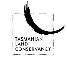 Tasmanian Land Conservancy