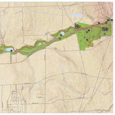 Watkins Glen State Park Trail Map_New York_Avenza Maps.png