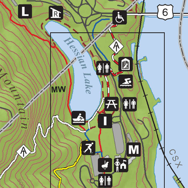 Bear Mountain Trail Map_New York_Avenza Maps.png