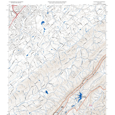 Great Smoky Mountains National Park Trail Map_TN_Avenza Maps.png