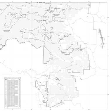 Canyon Lakes Ranger District Trail Map North_Colorado_Avenza Maps.png
