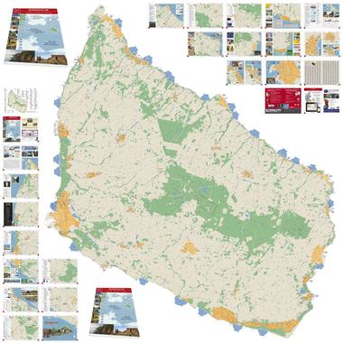 Bornholm_Denmark_Avenza Maps.png