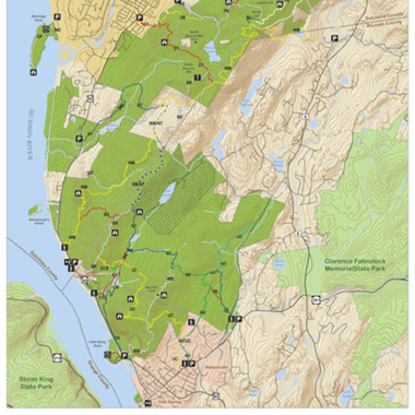Hudson Highlands State Park Trail Map_New York_Avenza Maps.png
