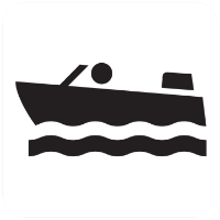 Boating Icon.png