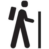 Hiking Icon.png