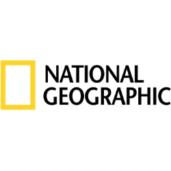 NG Logo (1).png