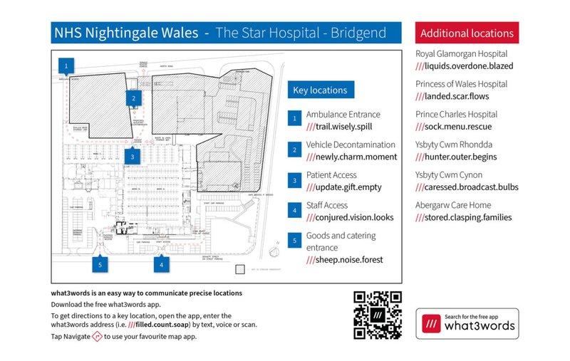 NHS-Nightingale-Wales-map2_1920x1080-1100x698.jpg