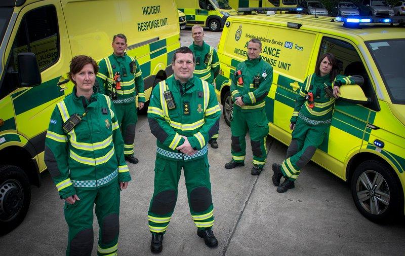 NHS_Team.jpg