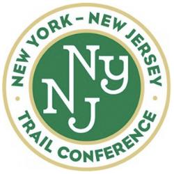 NY Logo.png