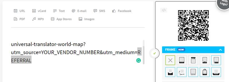 QR_Code_generator_5.png