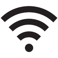 Wi-Fi Icon - Avenza Maps.png