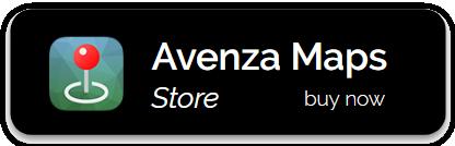 avenzamaps store badge.png