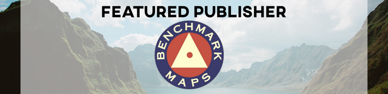 benchmarkmaps-featured.png