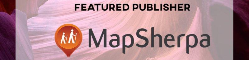 MapSherpa