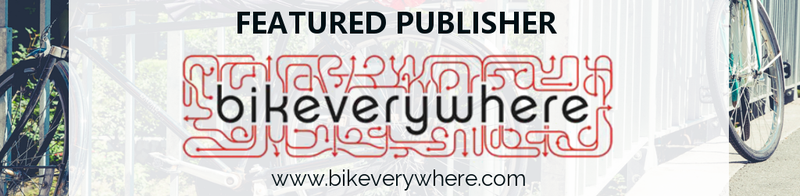 featured publisher - Bikeverywhere web.png