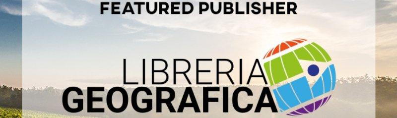 Libreria Geographica