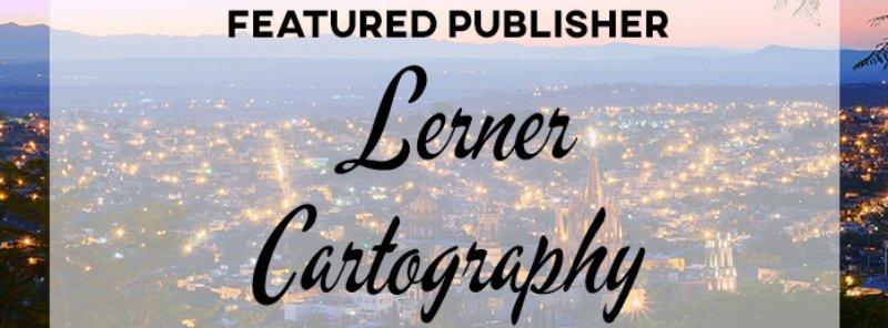 Lerner Cartography