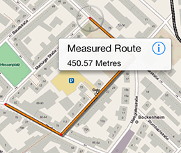 measured route.png