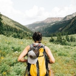 Outdoor Safety Tips to Prepare for Your Next Adventure