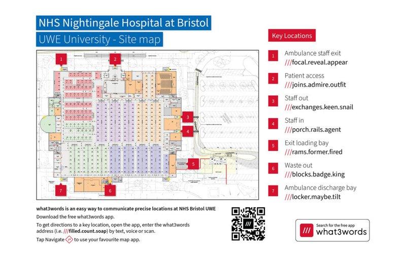what3words-SWAST-NHS-Nightingale-maps2_1920x1080-1100x698.jpg