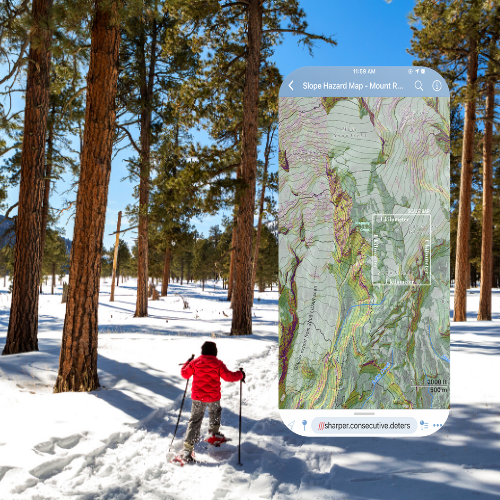 6 Outdoor Winter Activities to try in the U.S.A