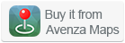 Buy maps from Avenza