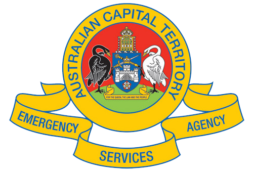 ACT Emergency Services Agency