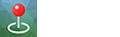 Avenza