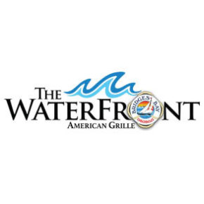 Water Front Logo
