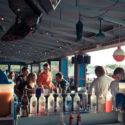Beach Bar Bar