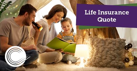 Life Insurance | CorTrust Bank