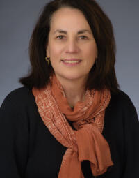 Photo of Deb Ziemke