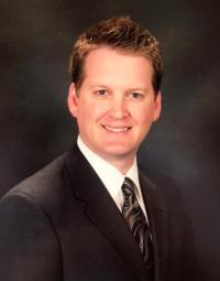 Photo of Jamison Edlund, CFP®