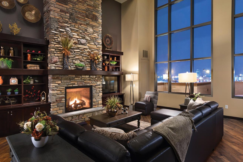 Fargo Hotel   Fargo ClubHouse Hotel & Suites