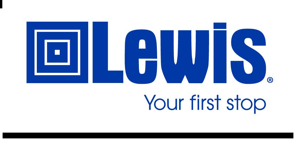Pharmacy Groceries Everyday Basics Lewis