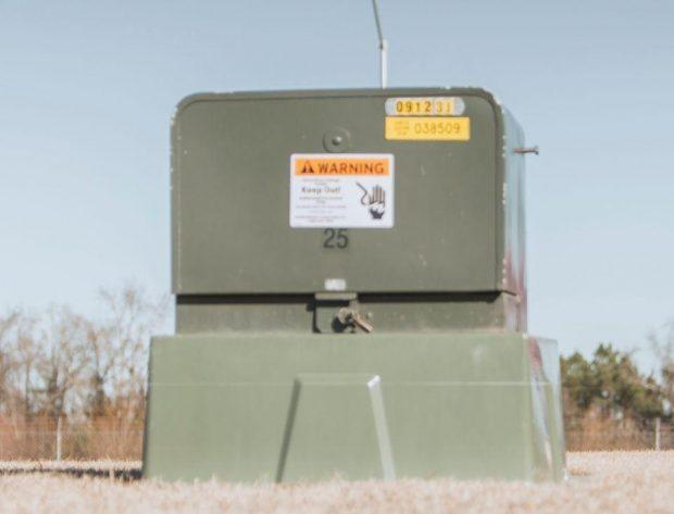 Transformer-Image Touchstone Energy