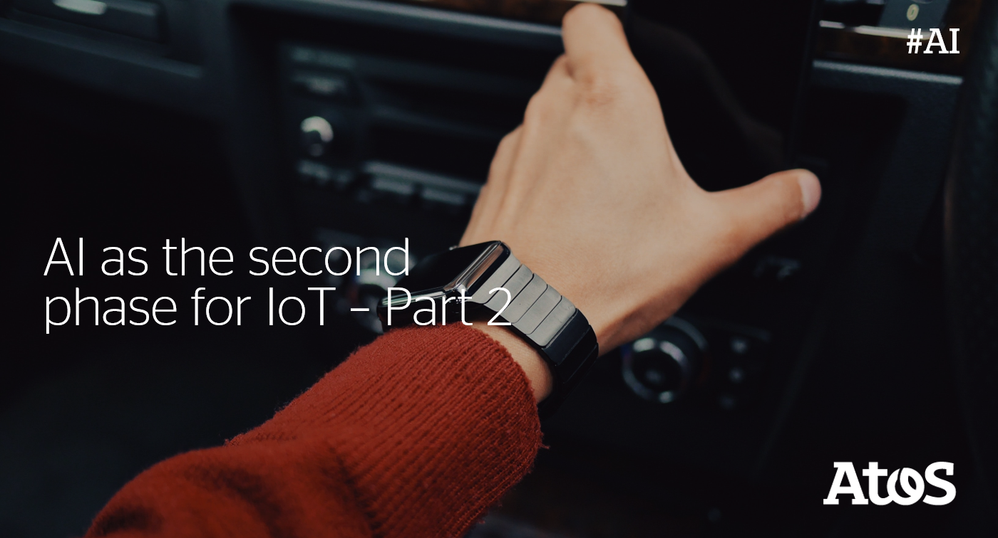 The outburst of IoT demand over the last decade brought about technical challenges. Find...