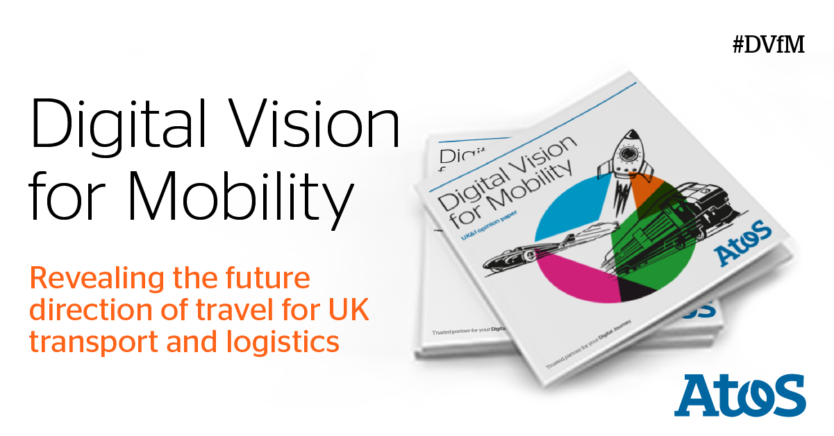 Leading experts explain how new technologies are changing the face of mobility, from delivery...